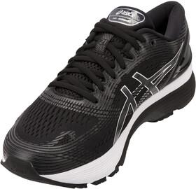 Running Gel Jaunenoir 21 Nimbus Asics Chaussures Homme PAWTvT7c